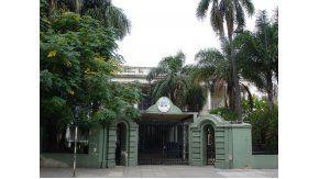 La Justicia les negó el reingreso a dos alumnas