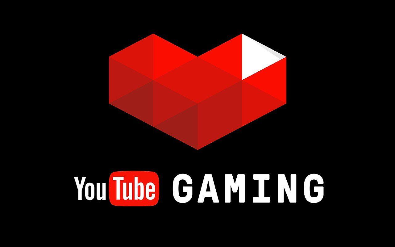 Llega YouTube Gaming a toda América Latina