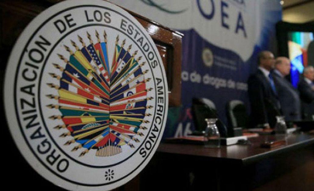 La OEA se sumó al reclamo por la inmediata liberación de Milagro Sala