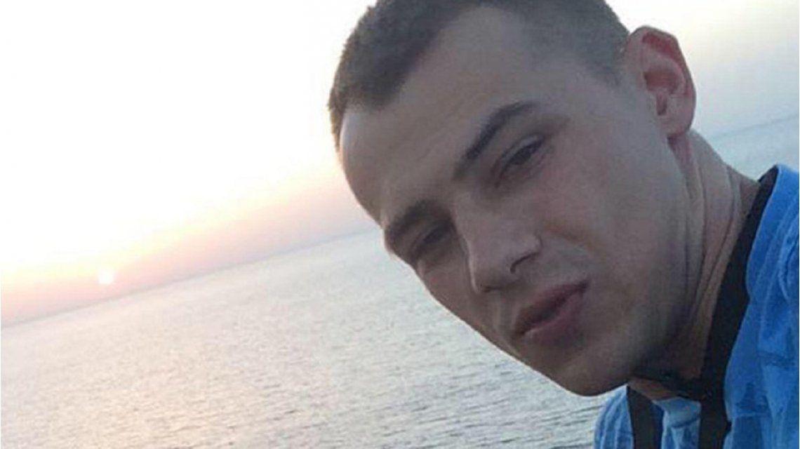 Un boxeador murió tras su primera pelea