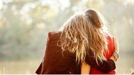 La Justicia autorizó a una mujer a casarse con la ex esposa de su papá muerto
