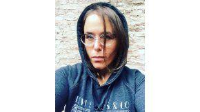 Malena Guinzburg acusó a Mariano Feuer por violencia de género