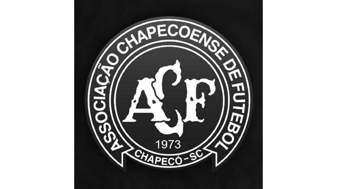 El mundo del fútbol se solidariza ante semejante tragedia