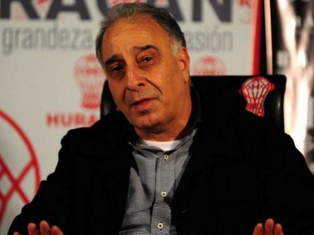 Nadur guarda rencor con sus pares de Atlético Nacional