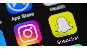 Instagram continúa copiando a Snapchat