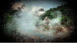 El pirahán es el idioma más difícil del mundo.