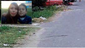 Un nene murió atropellado en Quilmes
