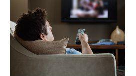 Una extensión que mejorará la manera en la que ves Netflix
