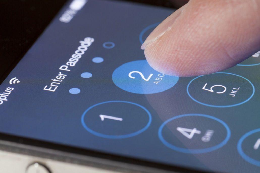 Una compañía israelí puede hackear cualquier teléfono