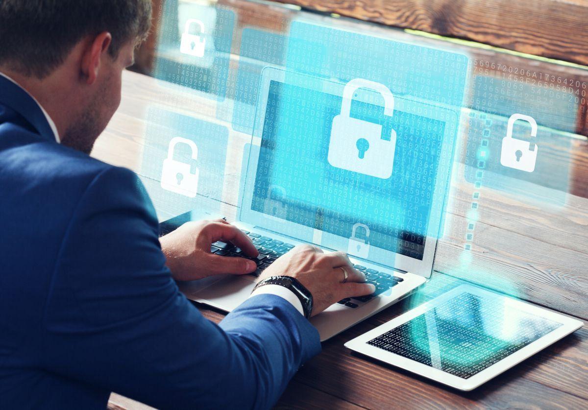 Estudiantes estudiarán cómo hacer para convertirse en hackers