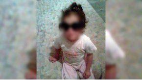 Una nena, de 4 años, fue abusada y asesinada en San Juan.