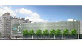 Se firmó el convenio para el nuevo Hospital de Clínicas