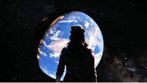 Google Earth VR, el nuevo sistema que te permite viajar desde el sillón