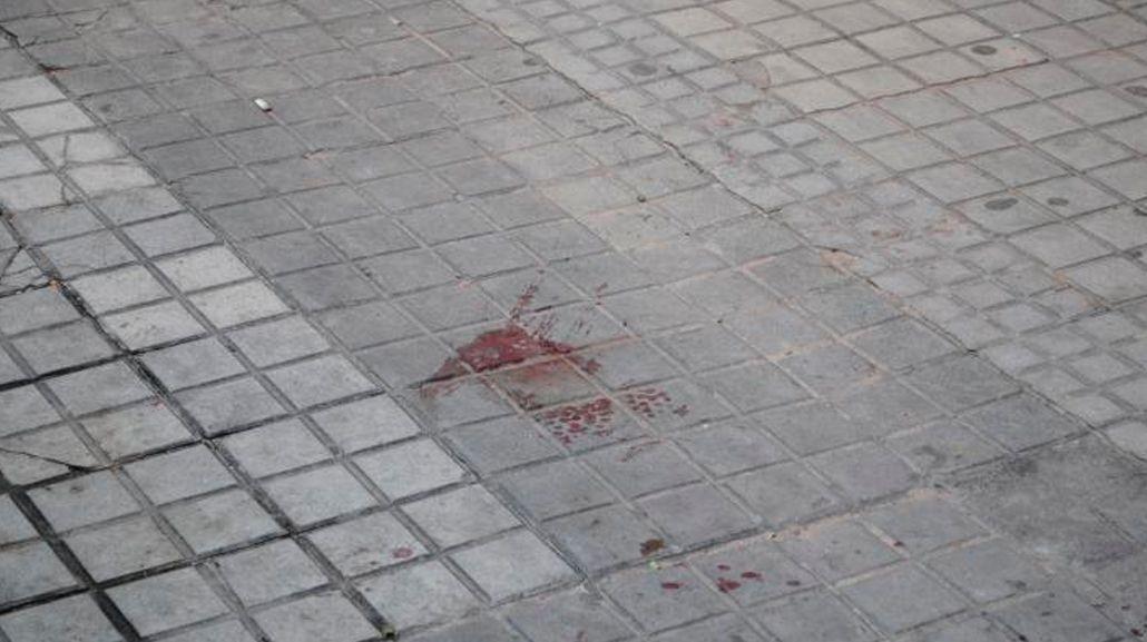 Un joven murió luego de un enfrentamiento en un boliche.