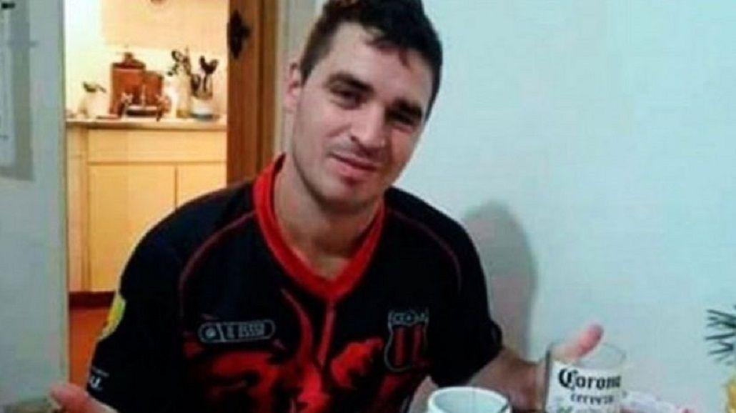 Nicolas Silva