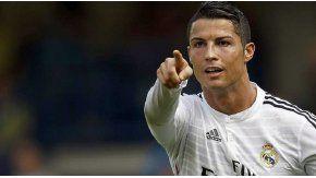 El diario Il Messaggero vuelve a insistir que ya se han producido contactos entre el Real Madrid y el entorno de Paulo Dybala