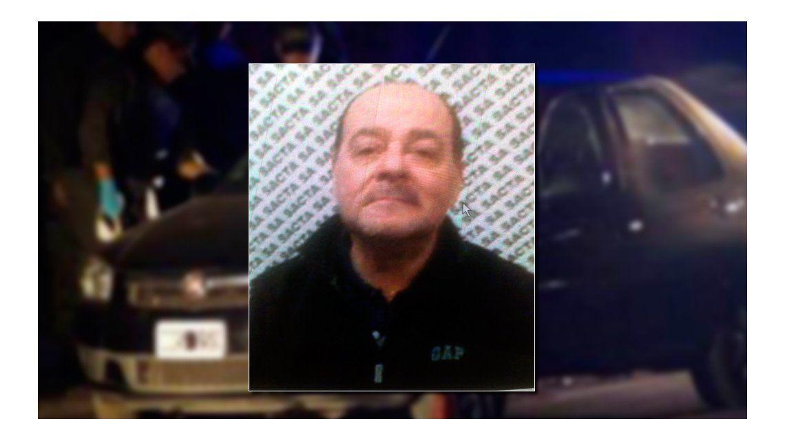 Detuvieron a los sospechosos del crimen del taxista: uno sería el asesino