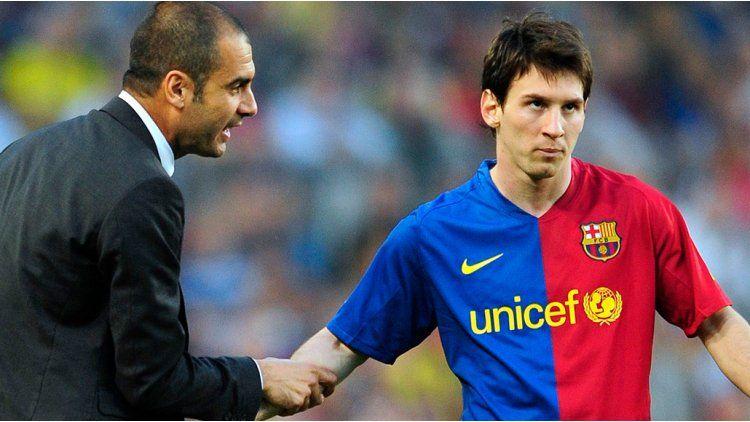 Con Guardiola