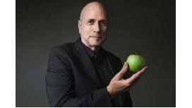 Ken Segall habla sobre Steve Jobs y quién podría reemplazarlo
