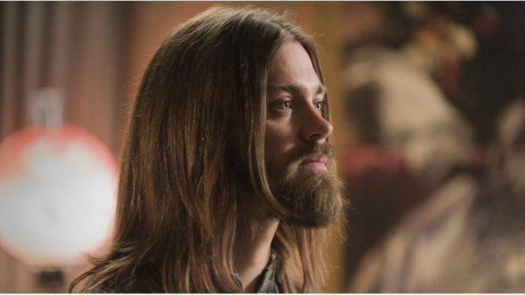 Jesus es uno de los sobrevivientes más capaces de Hilltop.