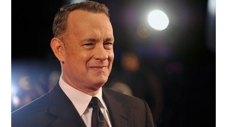 Enteráte cuánto sabés sobre las películas de Tom Hanks