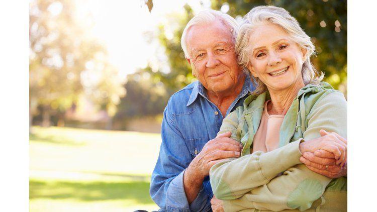Cama afuera: una tendencia que crece entre las nuevas parejas