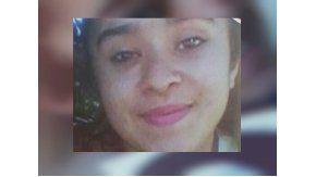Azucena Magdalena Isnard, desapareció en Quilmes
