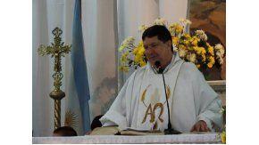 Juan Diego Escobar Gaviria, con prisión domiciliaria