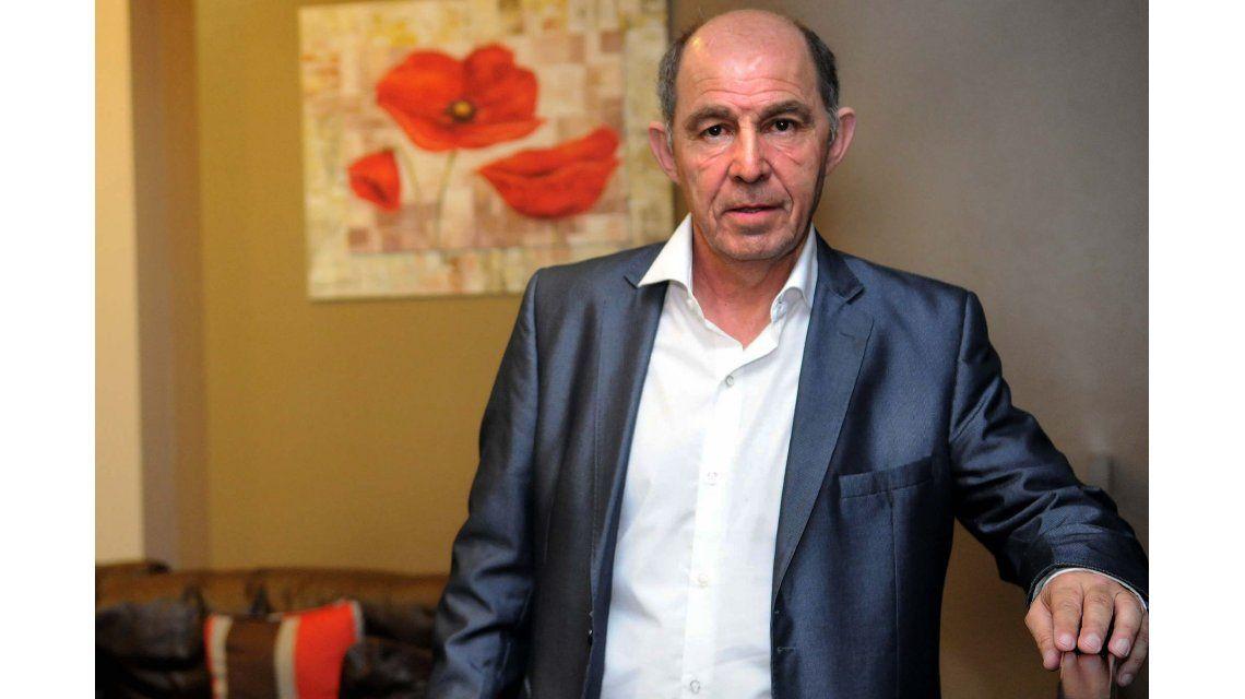 Ricardo Bochini opinó sobre la actuación de la Selección argentina
