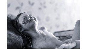 Jessica Whelan murió tras una larga y dolorosa lucha contra el cáncer.