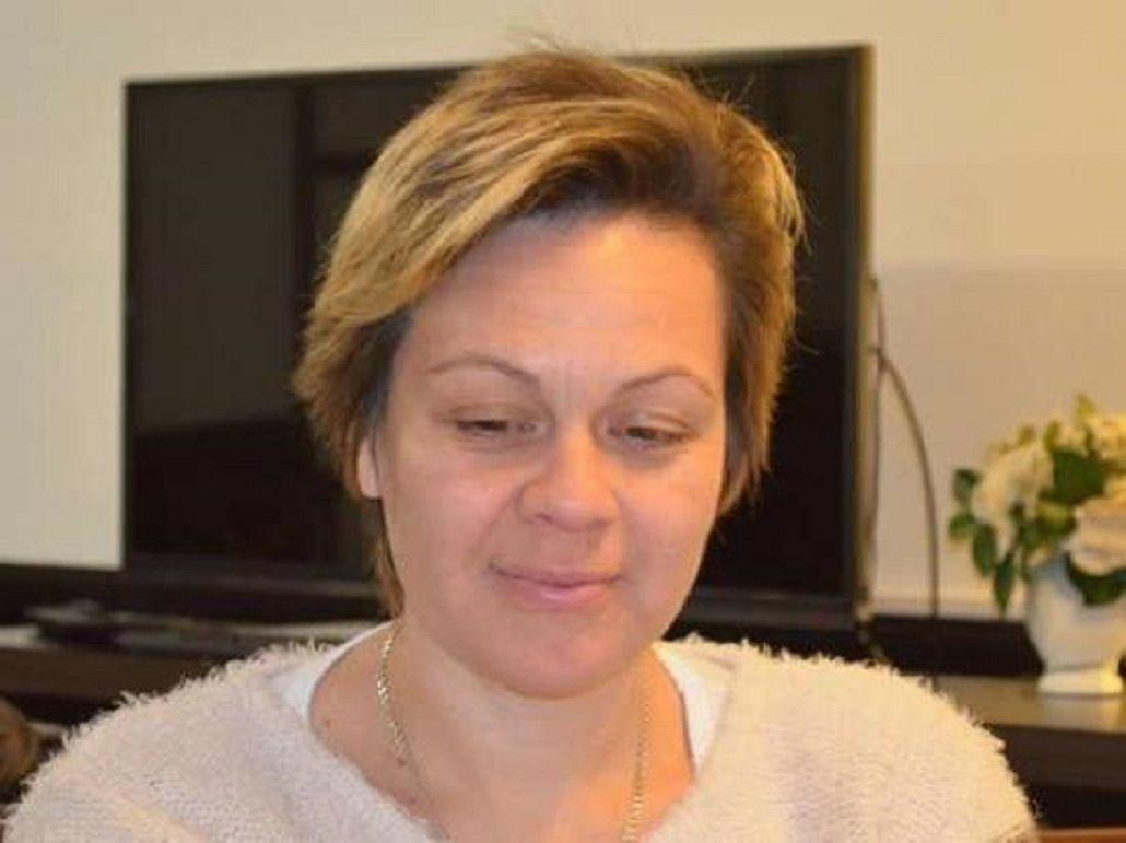 Alika Kenan