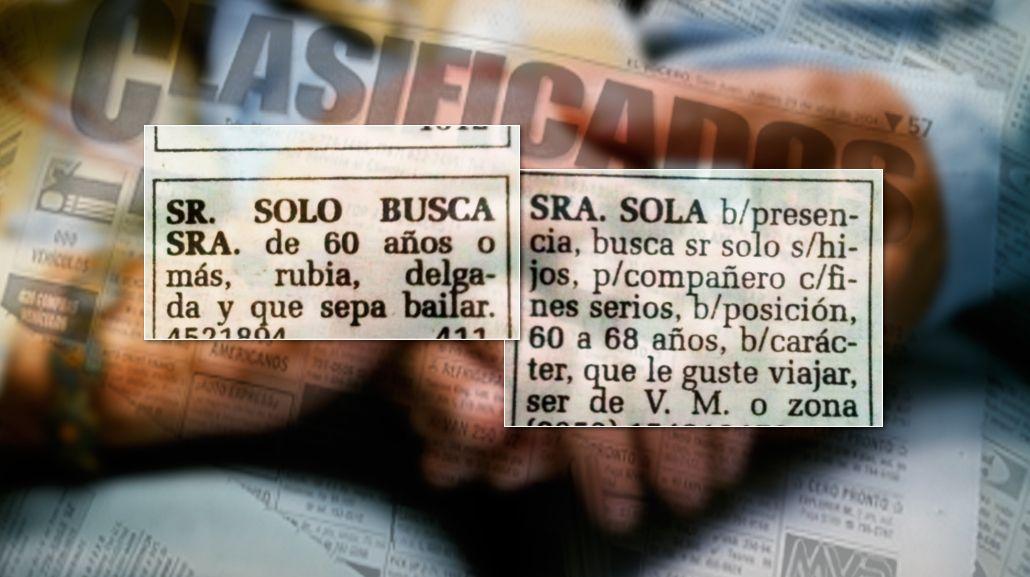 En un diario de Villa María