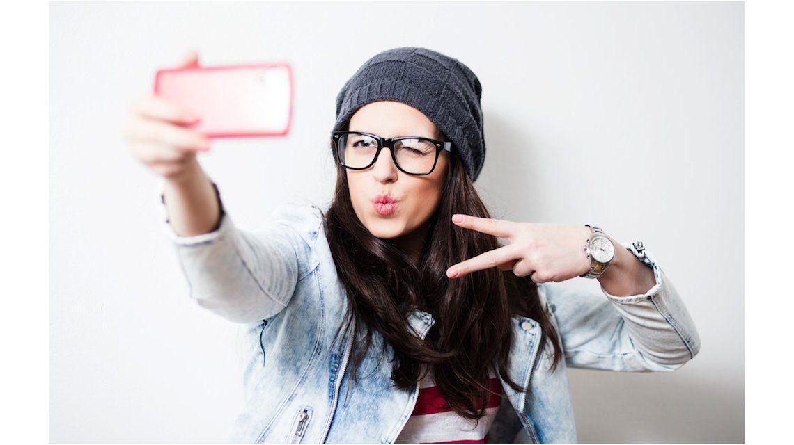 ¿Qué dice tu foto de perfil sobre vos?