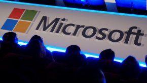 Hackers explotaban una vulnerabilidad en Windows con fines políticos