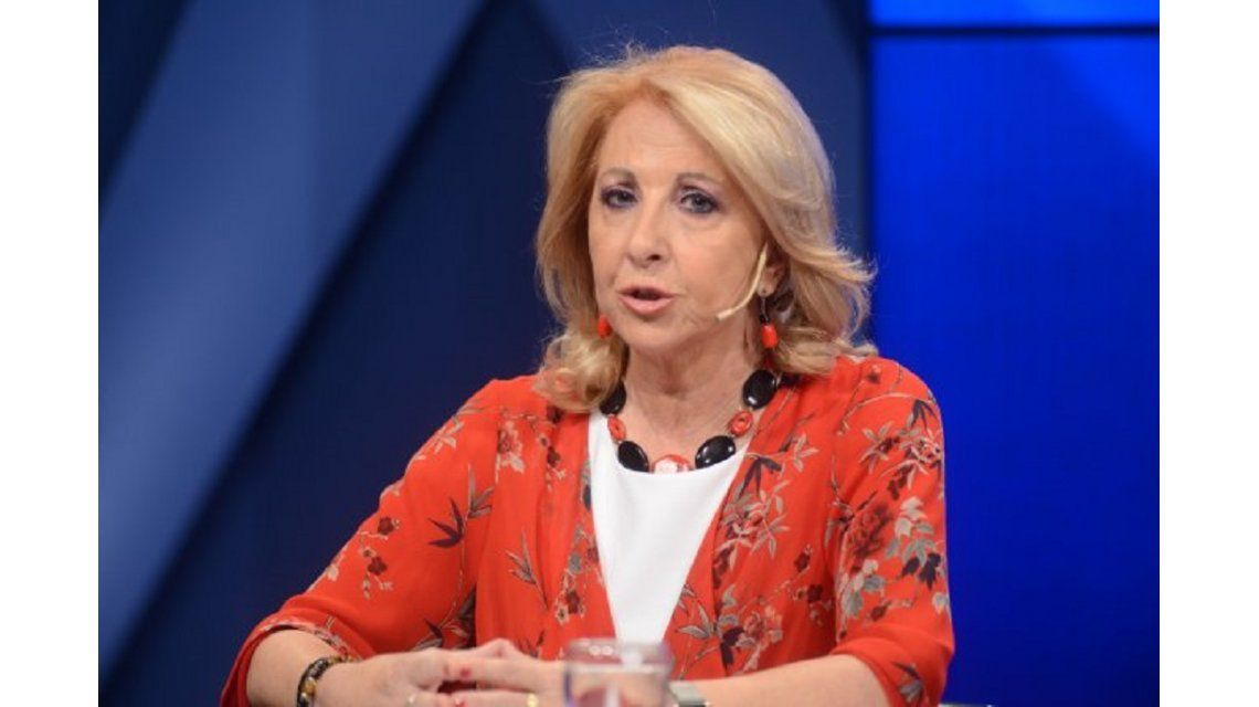Susana Balbo