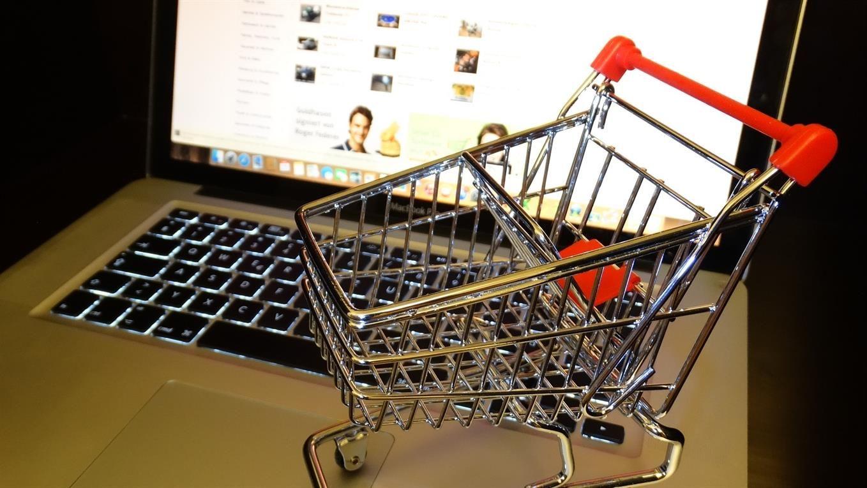 CyberMonday, el día en el que mejor funciona el comercio electrónico en Argentina