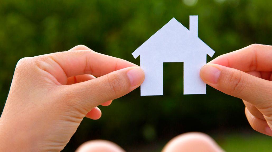 VIDEO: El sueño de la casa propia: tres créditos hipotecarios para llegar a tu vivienda