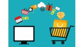 CyberMonday, lo que tenés que saber para comprar sin problemas