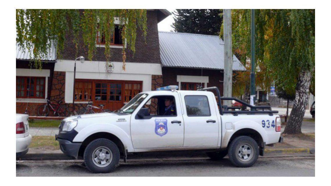 Un pastor chileno intentó abusar a una ex vecina.