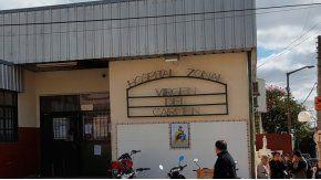 El nene de 13 años que intentó suicidarse por sufrir bullying murió esta tarde en un hospital zonal