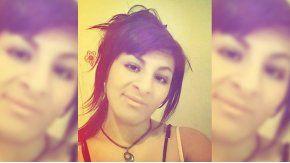 Natalia Pires desapareció el domingo a las siete de la mañana