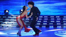 Reveladora confesión de la bailarina de Favio Posca