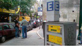 Además del incremento del 100% en el valor del cospel, el gobierno porteño apuesta a llevar de 4 mil a 87 mil la cantidad de plazas por la que habrá que pagar para estacionar en la Ciudad