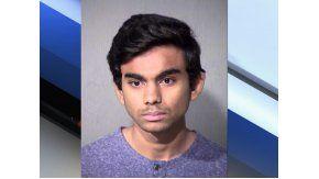 Un adolescente colapsó el servicio de 911 en Estados Unidos