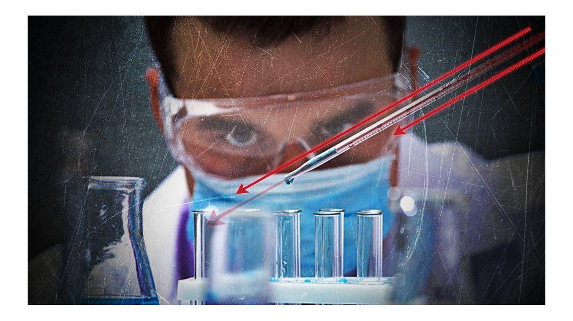 Mauricio Macri redujo el presupuesto en Ciencia para el próximo año en un 32