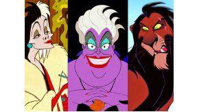 ¿Qué villano de cine sos según tu personalidad?