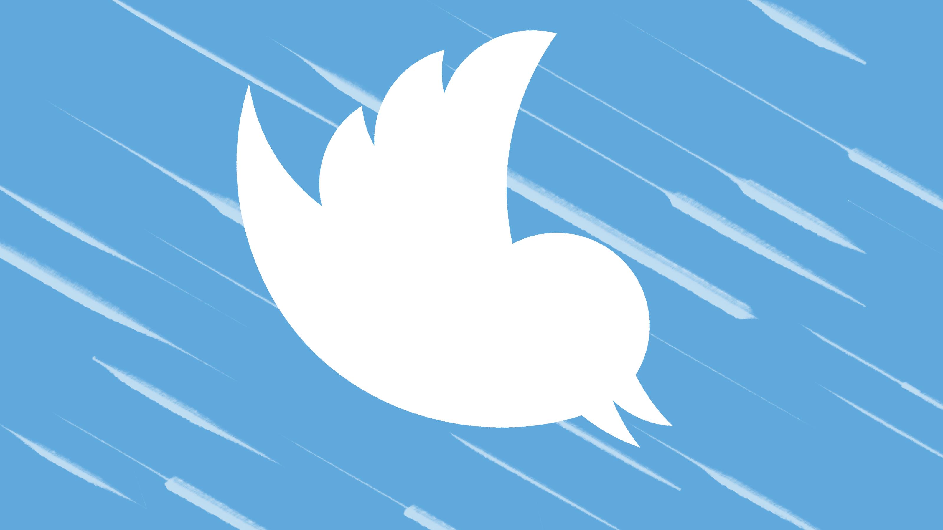 Twitter planea despedir al 8% de sus empleados