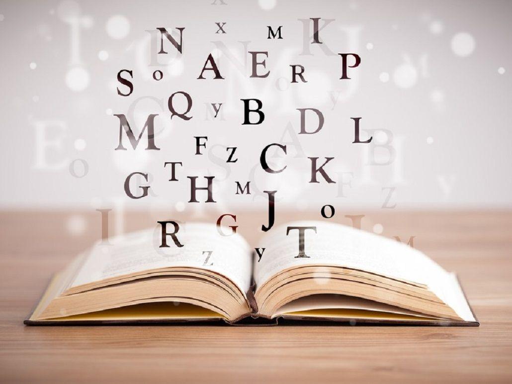 ¿Qué palabra está bien escrita? Solo el 10% pasa este test