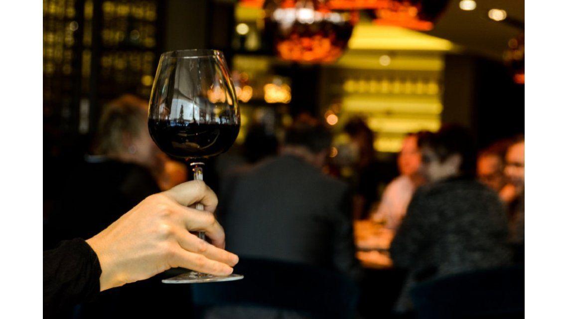 Una semana dedicada al vino