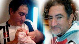 Juan Quinteros murió tras sufrir un ACV mientras veía a Talleres en el estadio Mario Alberto Kempes.